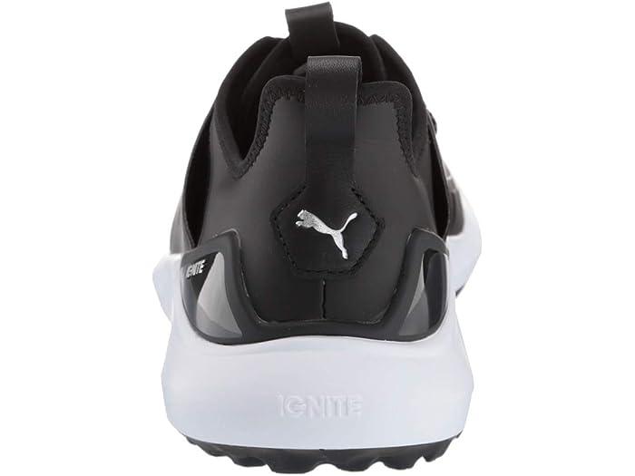 Puma Golf Ignite Nxt Pro Zappos Com
