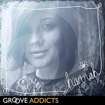 Hannah: Singer Songwriter