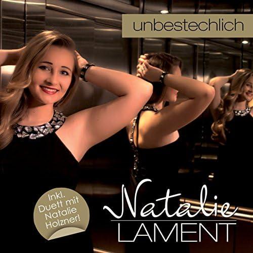Natalie Lament