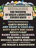 Various Artists - Rocky Mountain Way