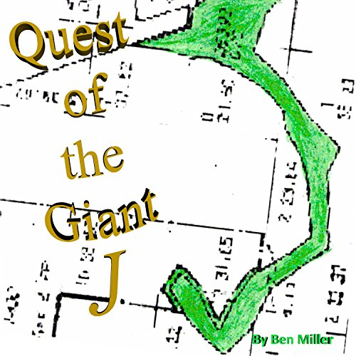 Quest of the Giant J: The Legendary Jesse James, Secrets Of The Knights Templar & Confederate Treasures, & The Lost Gold Mines Of The American West (English Edition)