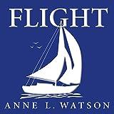 Flight (English Edition)