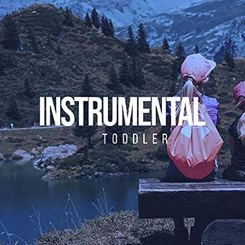 # Instrumental Toddler