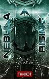 Nebula Rising: 4 Code Black