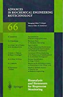 Bioanalysis and Biosensors for Bioprocess Monitoring (Advances in Biochemical Engineering/Biotechnology)(Special Indian Edition/ Reprint Year- 2020)