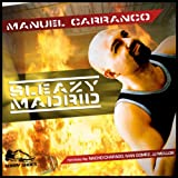 Sleazy Madrid (JJ Mullor Supermarket Remix) [Explicit]