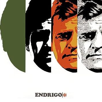 Endrigo