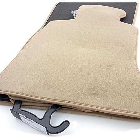 Kh Teile Fußmatten Velours Automatten Original Qualität Stoffmatten 4 Teilig Beigekh Teile Fußmatten Velours Automatten Original Qualität Stoffmatten 4 Teilig Beige Auto