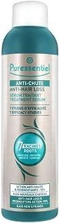 Puressentiel Anti-hair loss Serum 7 roots 150ml