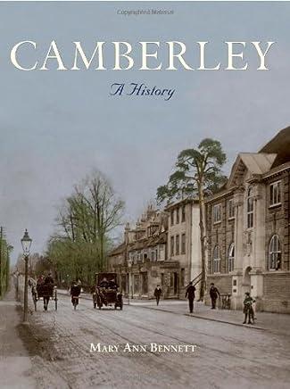 Camberley