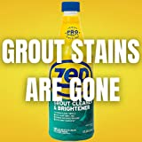 7 BEST Zep Grout Cleaner