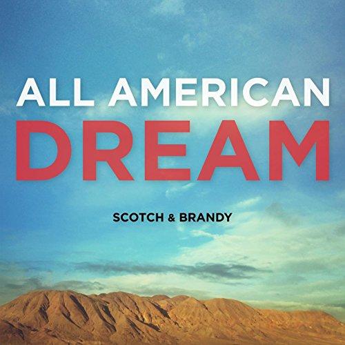 All American Dream