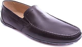 7ff45e85 Amazon.es: Geox - Mocasines / Zapatos para hombre: Zapatos y ...