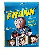 Frank [Edizione: Stati Uniti]
