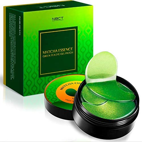 Mask for Puffy Eyes 33 Max 76% Max 86% OFF OFF Strips -