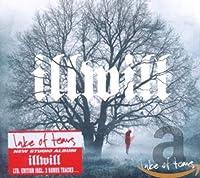 Illwill