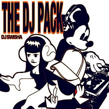 The DJ Pack