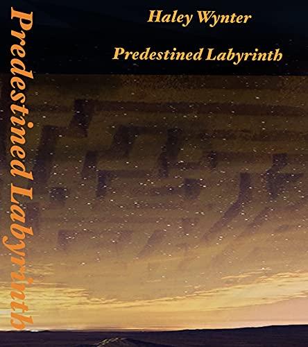 Predestined Labyrinth (English Edition)