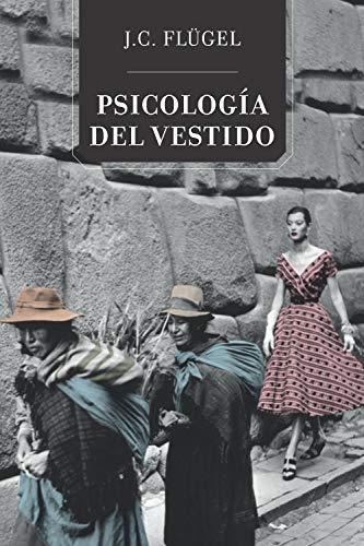 Psicología del vestido (General)