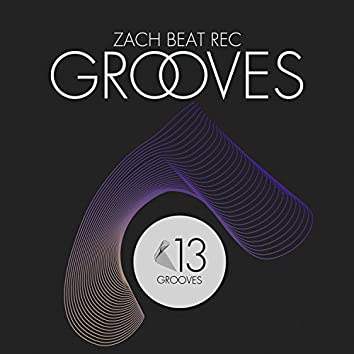 Grooves 13
