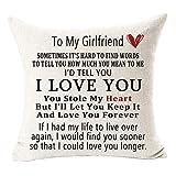Andreannie Best Girlfriend...image