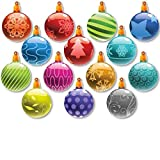 Top 10 Oversized Outdoor Christmas Ornaments