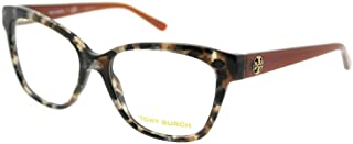 Tory Burch Women's TY2079 Eyeglasses