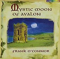 Mystic Moon of Avalon