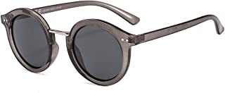 Best clear frame sunglasses uk Reviews