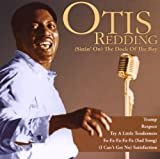 (Sittin' On) The Dock of the Bay/Sweet Lorene by Otis Redding (2006-06-13)