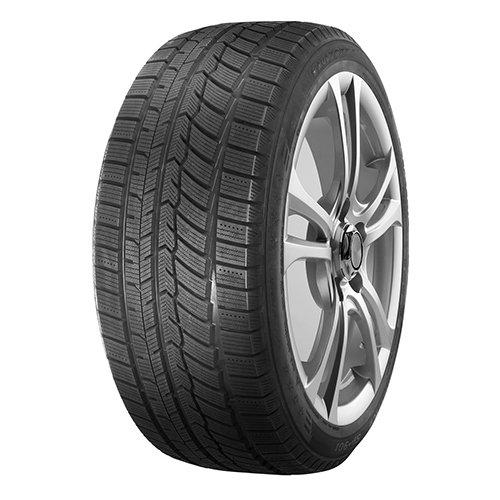 austone 235/75R15109T SP 901Offroad Neumáticos de invierno