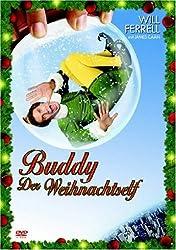 Buddy- der Weihnachtself