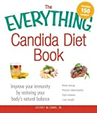 Candida Cleanses