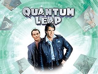 quantum strobe