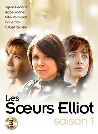 Soeurs Elliot: Saison 1