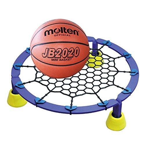 エアドリブル 最新版 バスケットボール ドリブル練習 室内 マンション リビングで練習 ミニバス 自主練 で...