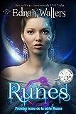 Runes - Premier Tome de la Série Runes