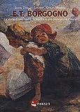 E.T. Borgogno. La storia di una madre, la nascita di una professione d'aiuto
