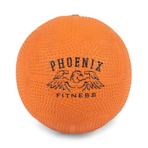 Phoenix Fitness RY929 - Balón Medicinal