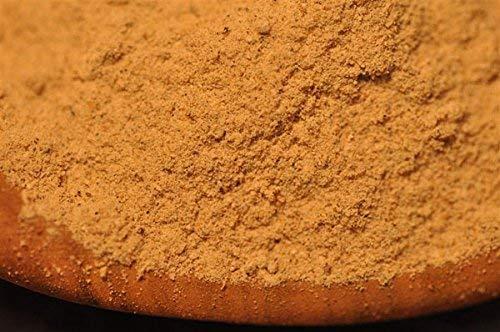 Bremer Stollengewürz, 10 x 50g GROSSGEBINDE, ohne Zucker und künstliche Aromen, mit echter Vanille - Bremer Gewürzhandel
