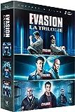 Evasion : La Trilogie [Francia] [DVD]