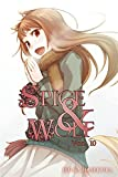Spice and Wolf, Vol. 10 (light novel) (Spice & Wolf)