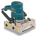 VIRUTEX 7000300 - Recortadora RZ270S