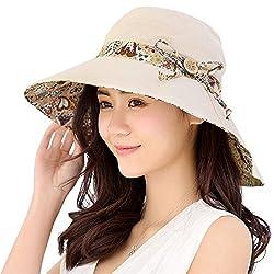 bd58978a8 12 Best Sun Protection Hats [Buyers Guide] Men, Women, Kids in ...