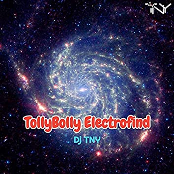 Tolly Bolly Electrofind