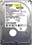 Generic 500 GB 500GB 2.5 Inch Sata Laptop Internal Hard Drive 5400 RPM for Laptop/Mac/PS3 (500 GB)