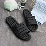 Zapatillas Casa Chanclas Sandalias Zapatos Planos Zapatillas De...