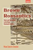 Brown Romantics: Poetry and Nationalism in the Global Nineteenth Century (Transits: Literature, Thought &...