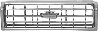 freightliner century interior accessories