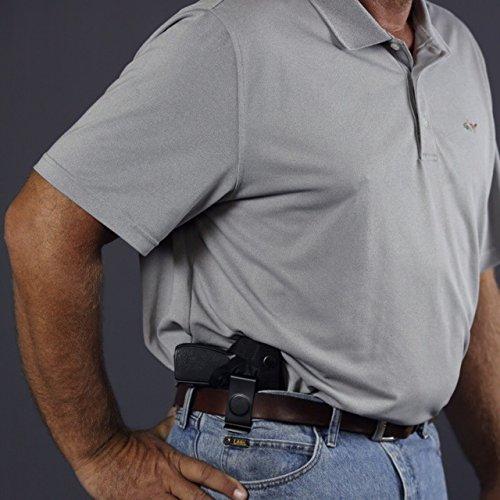 Gun Holster Concealed BERETTA PICO 2.7' BARREL 380 ACP' C1
